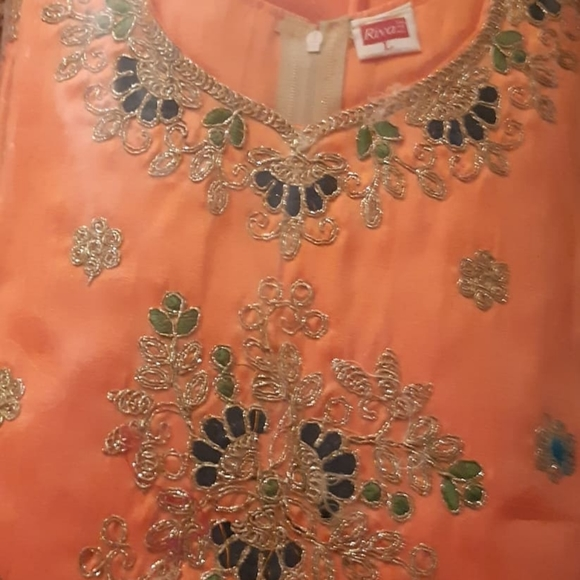 Other - Salwar suits